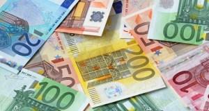 10 das profissões mais bem pagas em Portugal