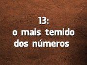 Língua Portuguesa: a origem de 10 superstições em que as pessoas mais acreditam