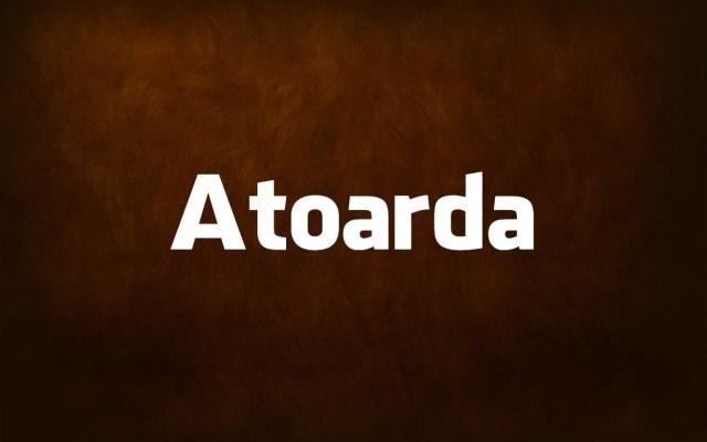 8 palavras da língua portuguesa que você (quase de certeza) não conhece