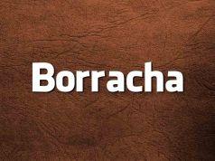 palavras espanholas que enganam os portugueses