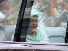 Língua Portuguesa: A rainha a bordo dum Kona?