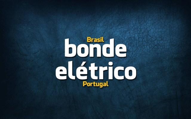 Portugal e Brasil: 35 palavras diferentes com o mesmo significado