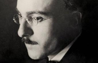 Língua Portuguesa: 10 das melhores frases de Fernando Pessoa