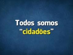 fuja destes 10 erros de português