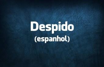 8 palavras que têm significados diferentes noutras línguas