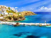 destinos de praia mais baratos