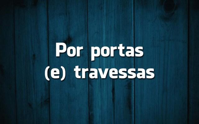 14 Frases Feitas