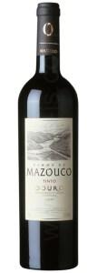 5 bons vinhos tintos do Douro