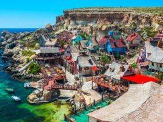 15 destinos surpreendentes