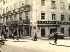 livraria mais antiga