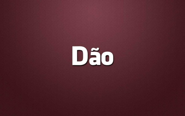 9 bons tintos portugueses