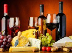vinho do ano