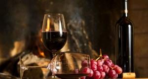 grandes vinhos tintos Alentejanos