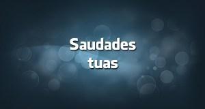 erros falsos da Língua Portuguesa