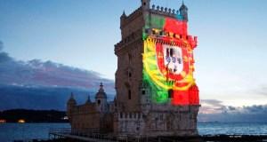 Hino Nacional de Portugal