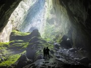 15 cavernas mais bonitas do mundo