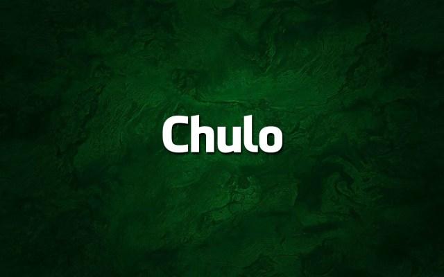 10 insultos da Língua Portuguesa