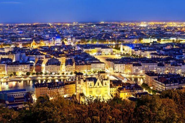 destinos essenciais na Europa