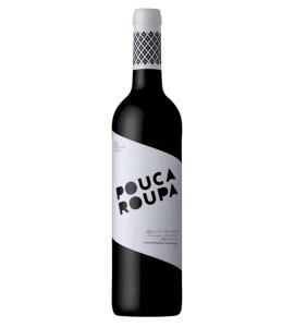 Vinhos Tintos para acompanhar assados