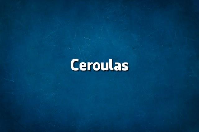 40 Palavras da língua portuguesa