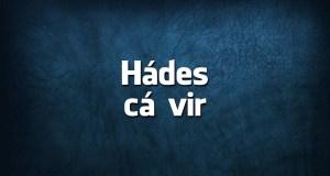 8 erros comuns da Língua Portuguesa