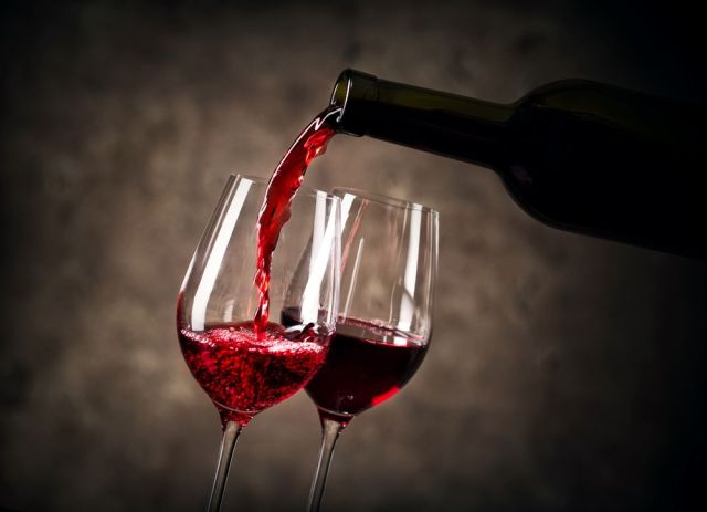 Vinhos Tintos a não perder