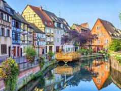 Um dos destinos Medievais mais bonitos da Europa é português