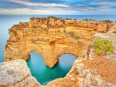 das melhores praias do mundo