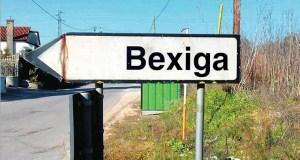 nomes mais estranhos em Portugal