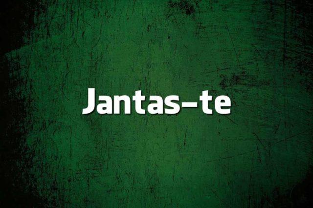 10 erros de português que arruínam
