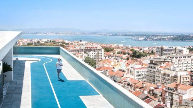 Segredos e curiosidades sobre Lisboa