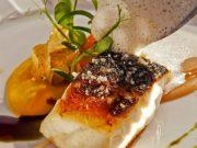 restaurantes de Lisboa com estrela Michelin