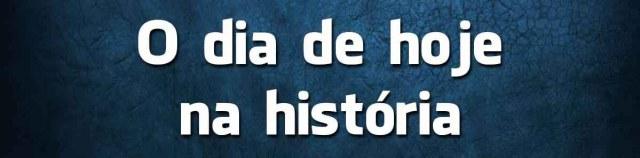 Teste de Língua Portuguesa «167»