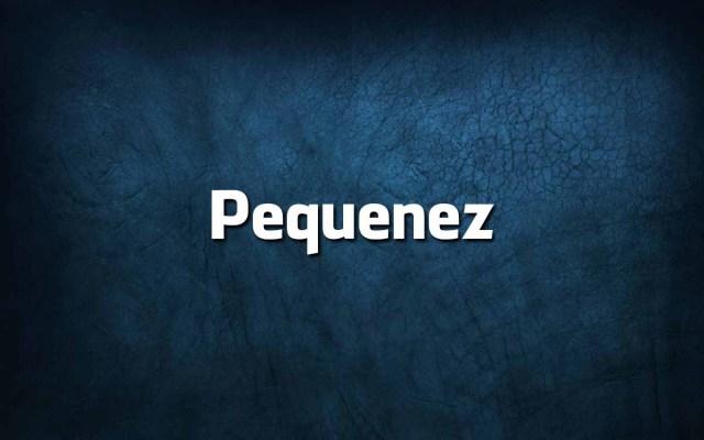 erros de português que muitos cometem