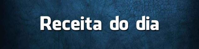 Teste de Língua Portuguesa «155»