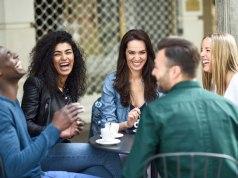 Anedotas Portuguesas: Saber ensinar