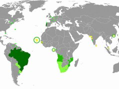 Fascinantes curiosidades da Língua Portuguesa