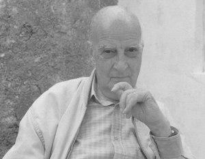 pseudónimos de escritores portugueses