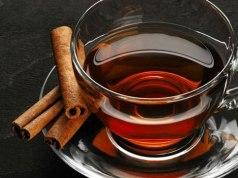 chás ideais para prevenir e curar a tosse