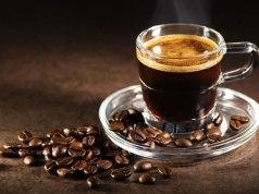 o que o café faz
