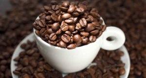 falta de cafeína faz