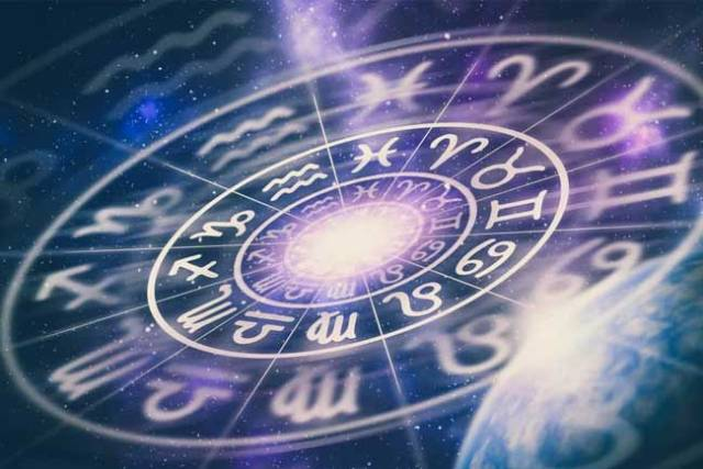 Horóscopo do dia 13 de dezembro de 2020
