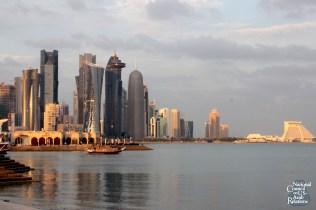 14-qatar-visit-03