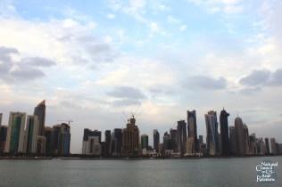 14-qatar-visit-07