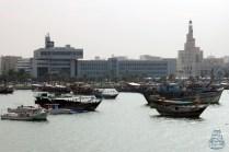 14-qatar-visit-12