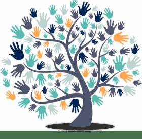membership tree@3x