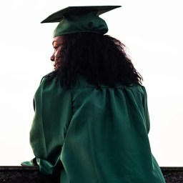 NCUST: Research Perspectives: Who gets access to postsecondary education?