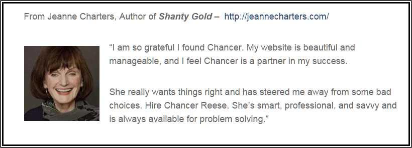 jeanne-charters-testimonial