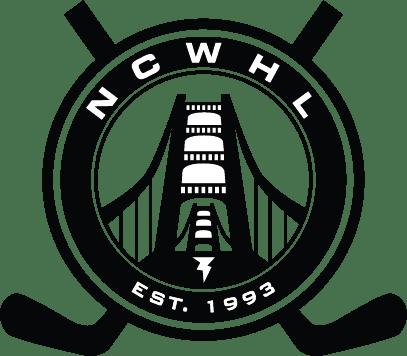 Ncwhl Logo Final