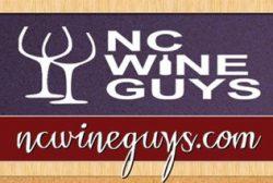 NC Wine Guys